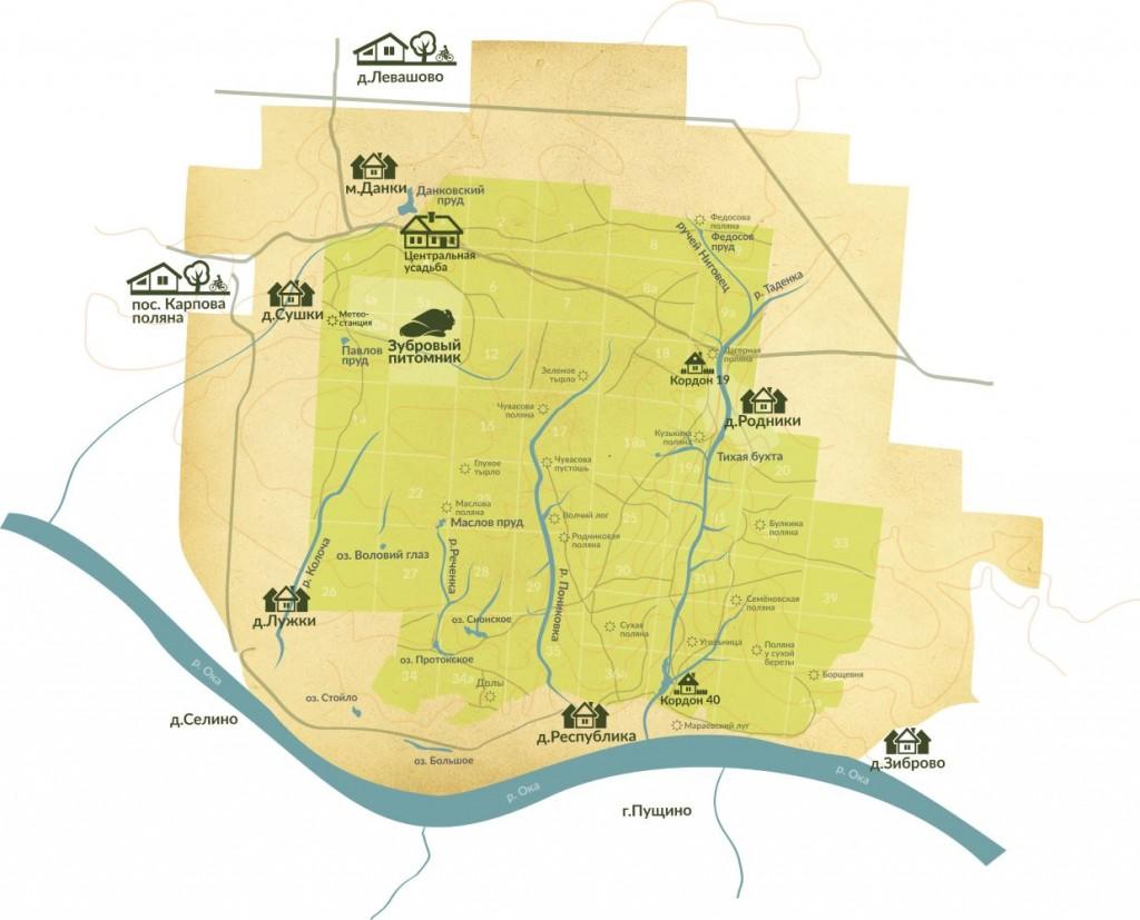 map_ptz_green_RU